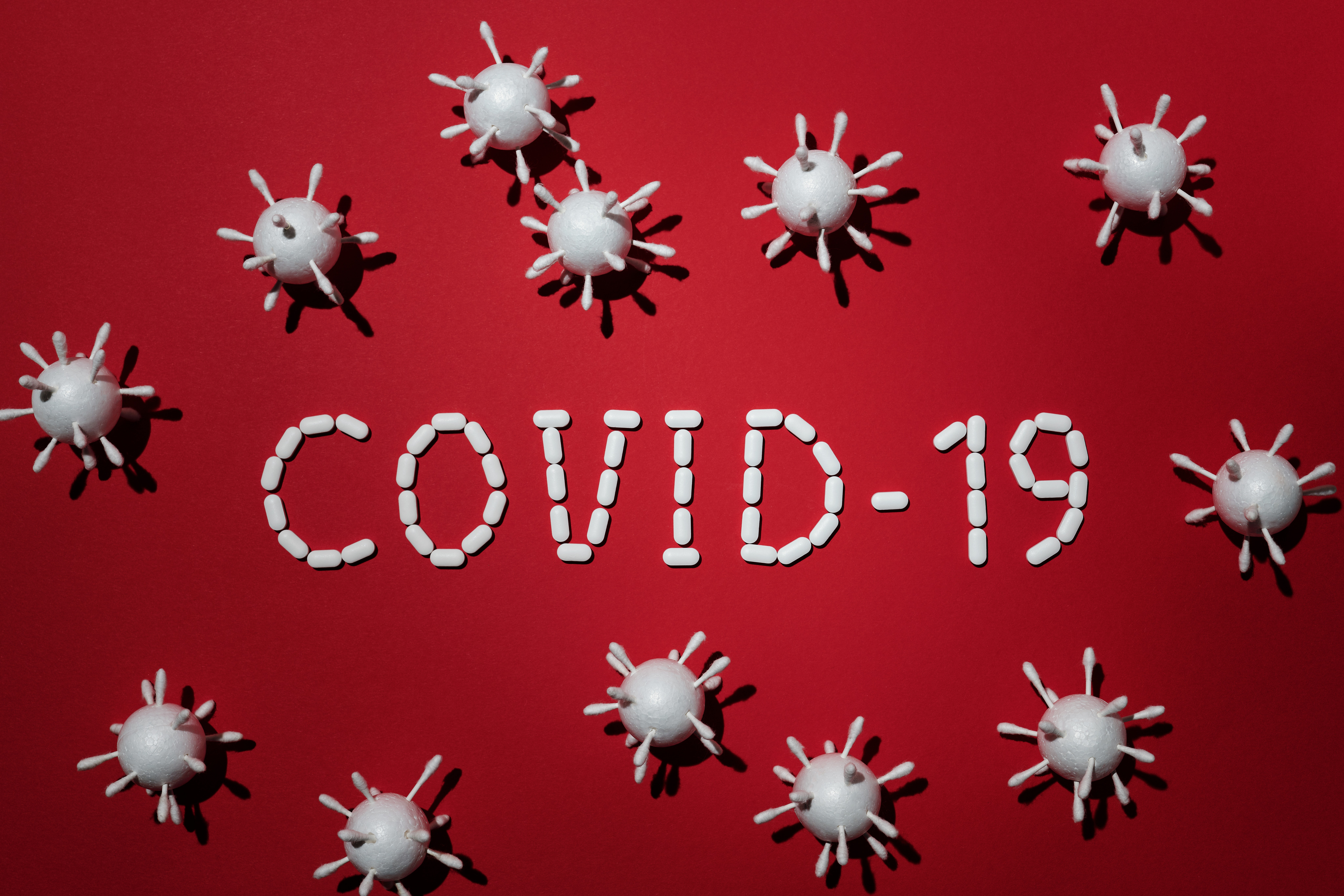 COVID-19 & Herbal Resources